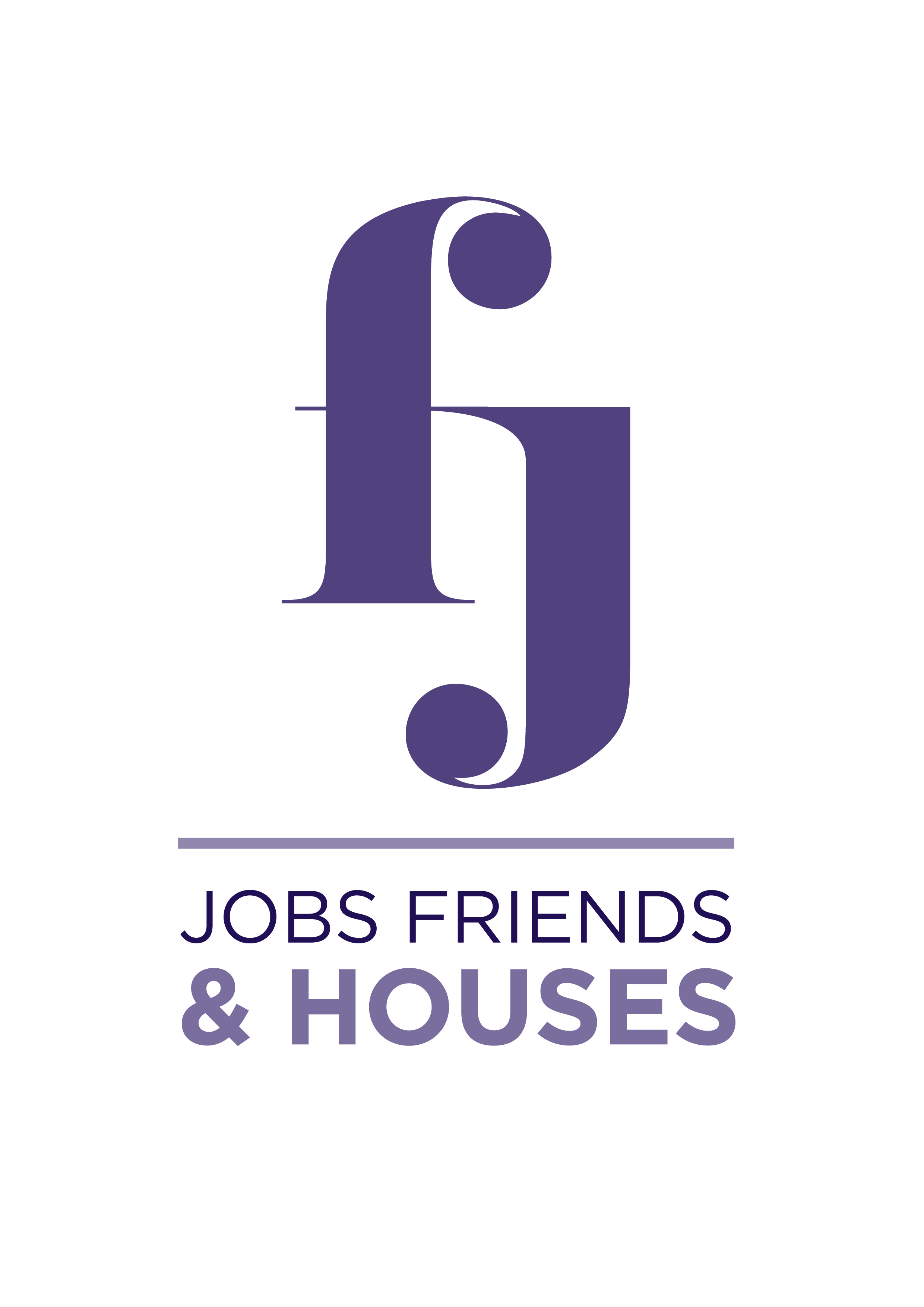 jobs friends Real jobs from real companies updated daily only verified, open positions at top companies facebook jobs.