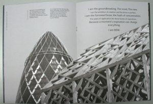 BSW Brochure