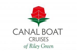 CanalBoatCruises