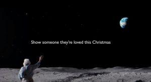 john-lewis-christmas-advert-2015-screencap