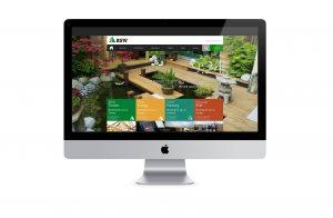 BSW Website1
