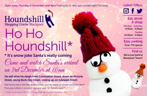 h5307_hh_gazette-pl-adverts_christmas-pr_page_1