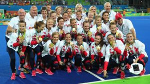 gb-women-hockey-gold_3768303