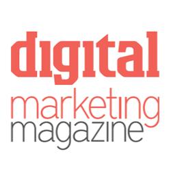 Happy's marketing round-up 17.03.17