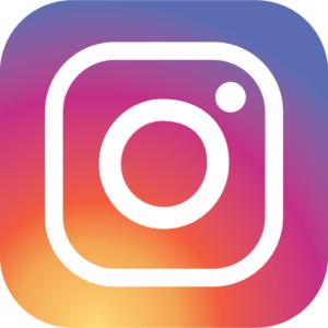 Happy's marketing news – social media special!
