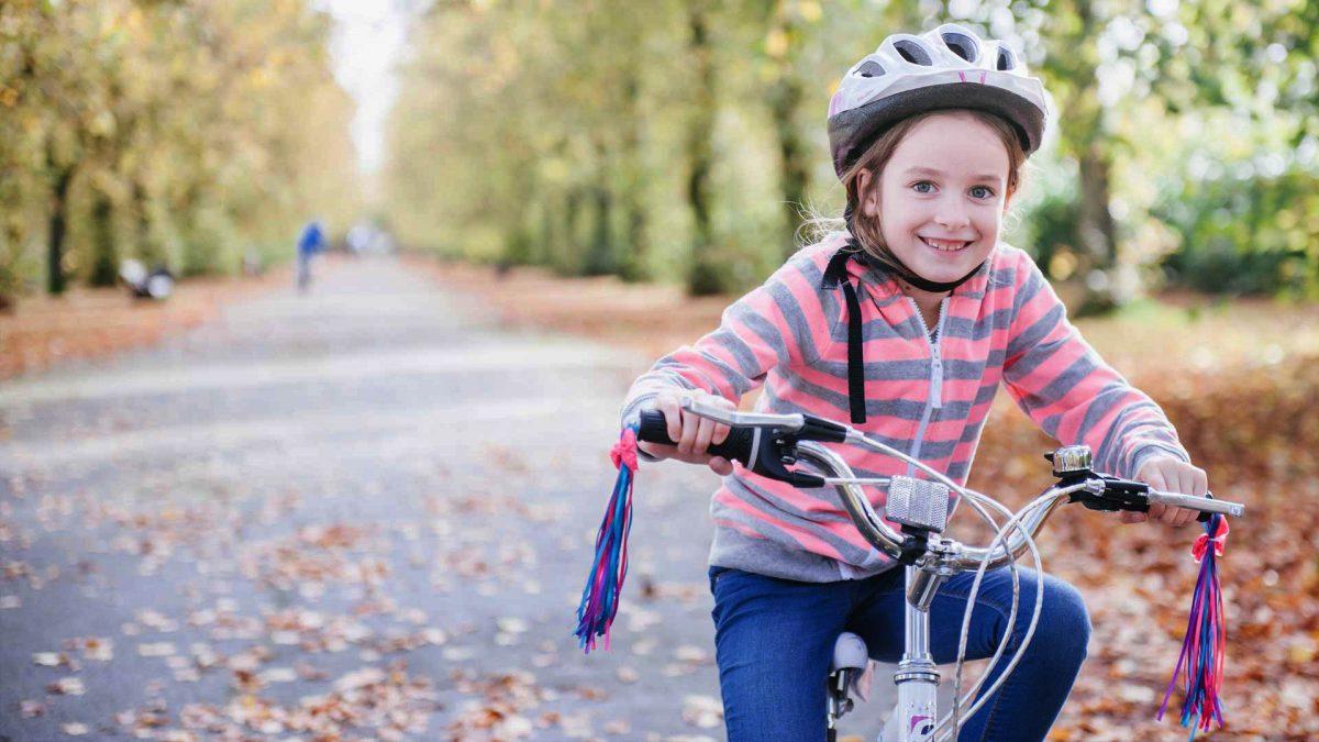 Cycle Lancashire feature image