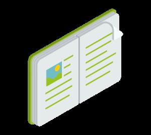LeadGen-book