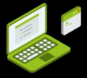 LeadGen-laptopcode