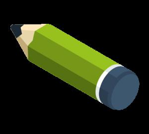 LeadGen-pencil