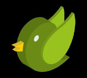 LeadGen-twitterbird