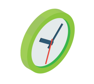 Clock Icon-03