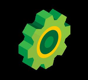 Service Icon-02