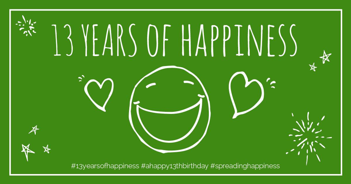 HAPPY Birthday Quotes FB