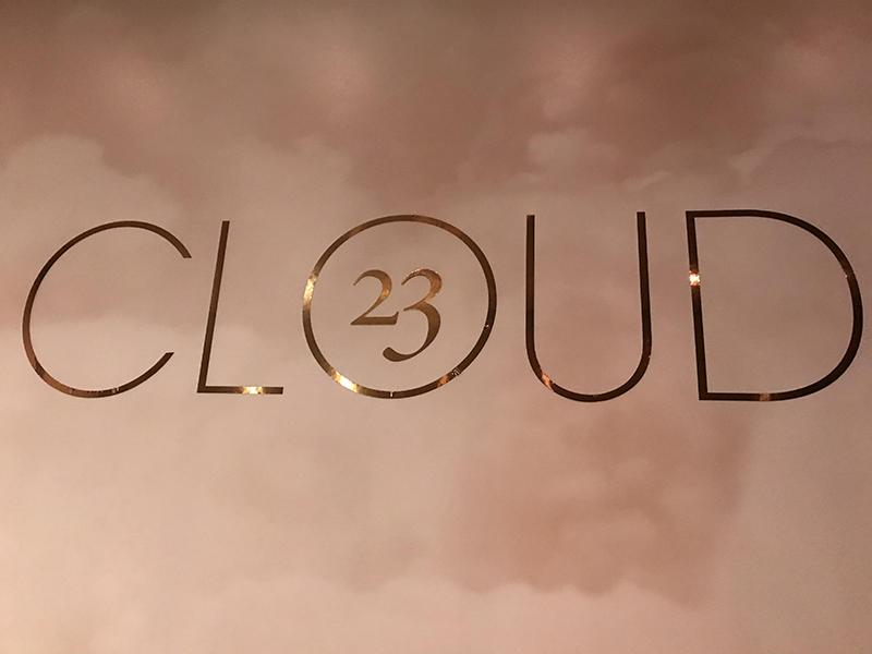 Cloud-23