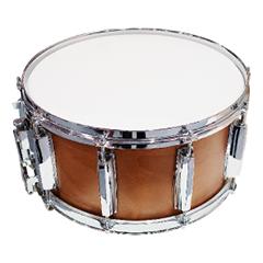 Drum-240