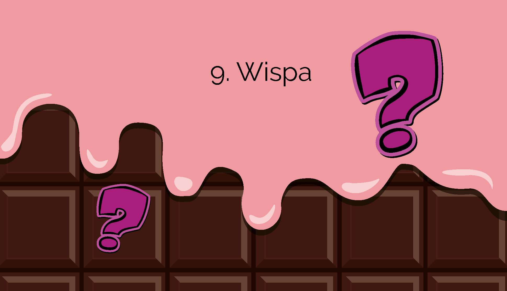 Happy Chocolate Answers_Page_10