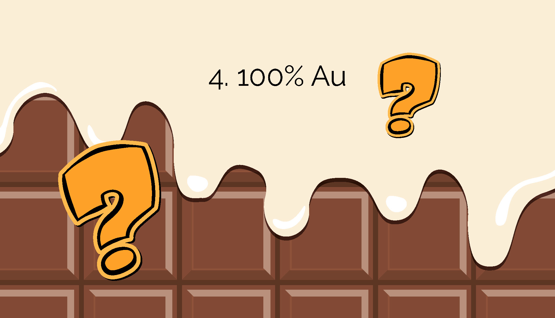 Happy Chocolate Question_Page_05
