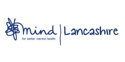 Mind Lancashire