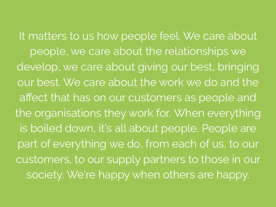 Our Happy Values2