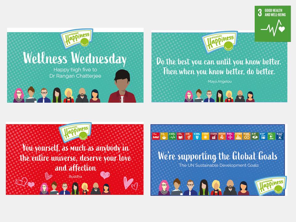 WellbeingWednesday1